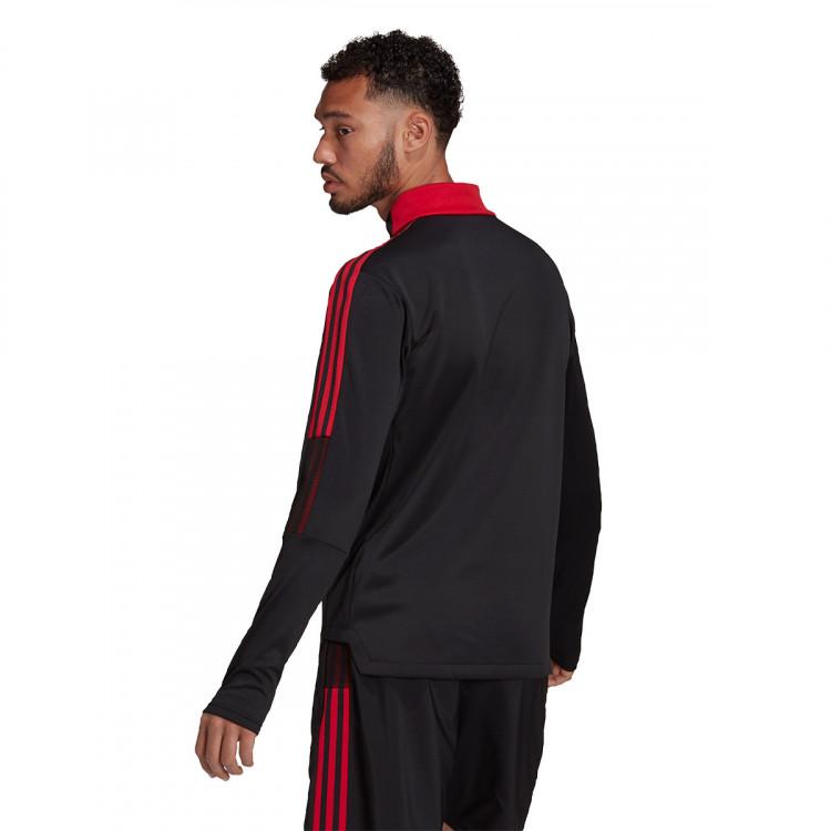 sudadera-adidas-manchester-united-fc-warm-2021-2022-black-2.jpg