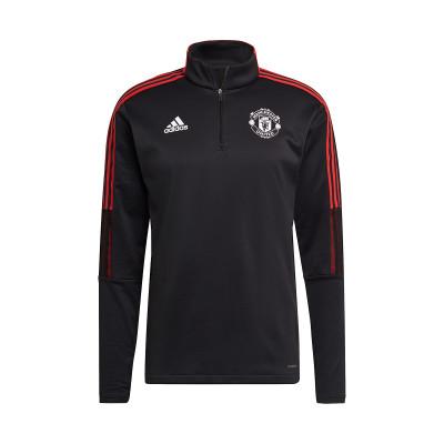 sudadera-adidas-manchester-united-fc-warm-2021-2022-black-0.jpg