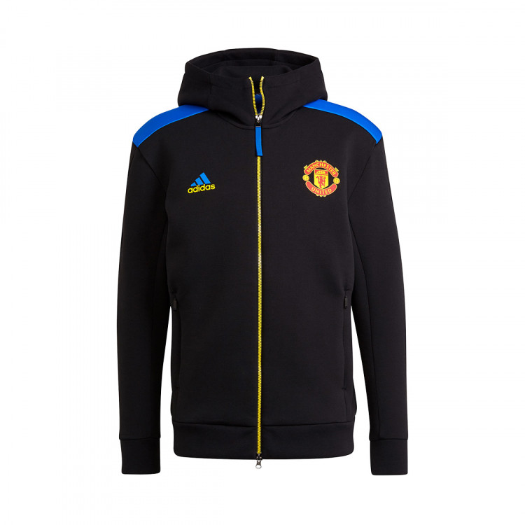 chaqueta-adidas-manchester-united-fc-fanswear-2021-2022-blackglory-blue-0.jpg