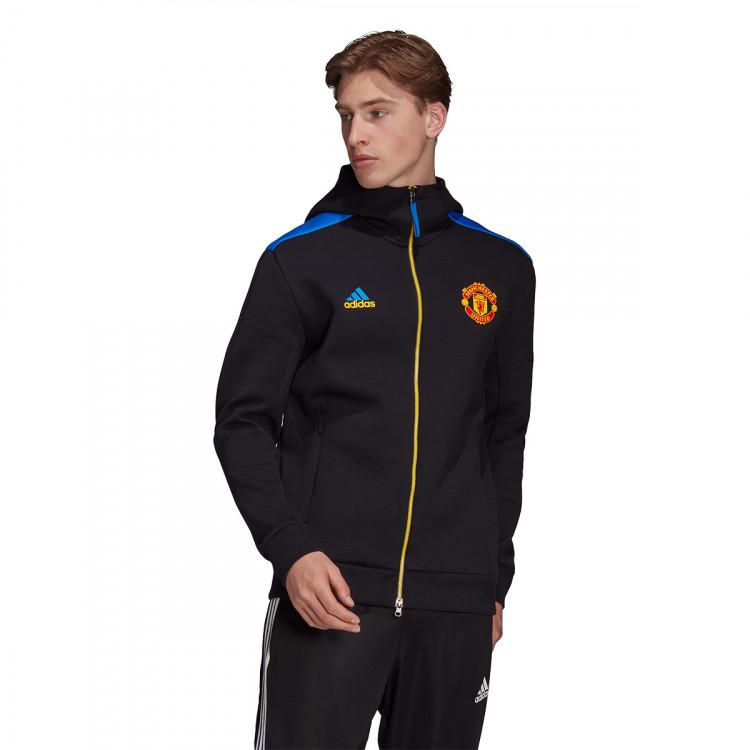 chaqueta-adidas-manchester-united-fc-fanswear-2021-2022-blackglory-blue-1.jpg