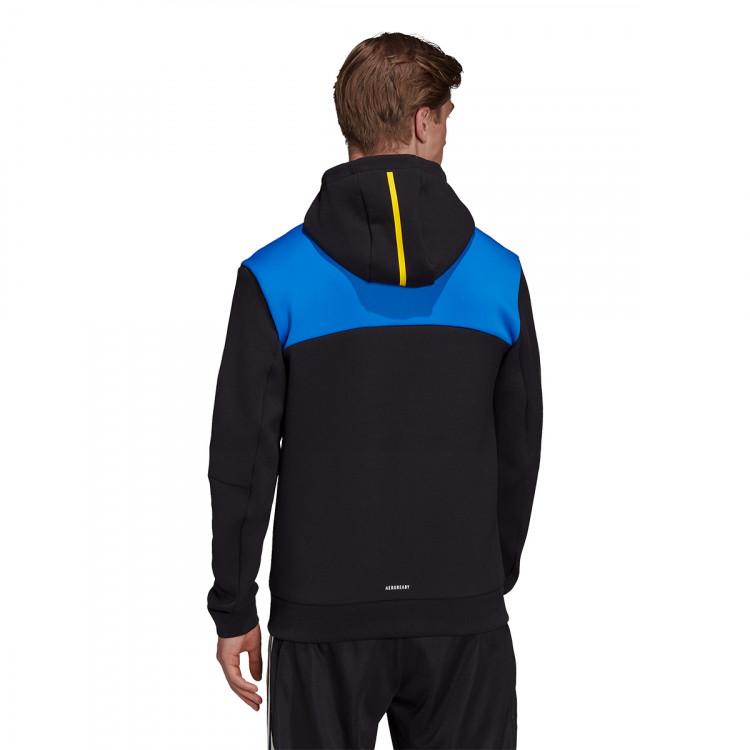 chaqueta-adidas-manchester-united-fc-fanswear-2021-2022-blackglory-blue-2.jpg