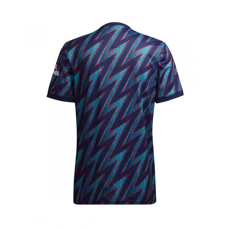 camiseta-adidas-arsenal-fc-tercera-equipacion-2021-2022-mystery-blue-1.jpg