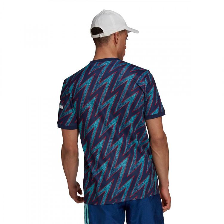 camiseta-adidas-arsenal-fc-tercera-equipacion-2021-2022-mystery-blue-3.jpg