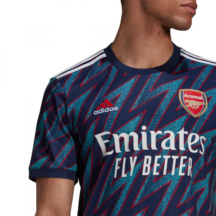 camiseta-adidas-arsenal-fc-tercera-equipacion-2021-2022-mystery-blue-4.jpg