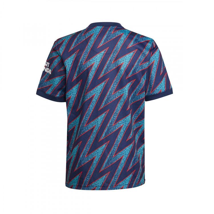 camiseta-adidas-arsenal-fc-tercera-equipacion-2021-2022-nino-mystery-blue-1.jpg