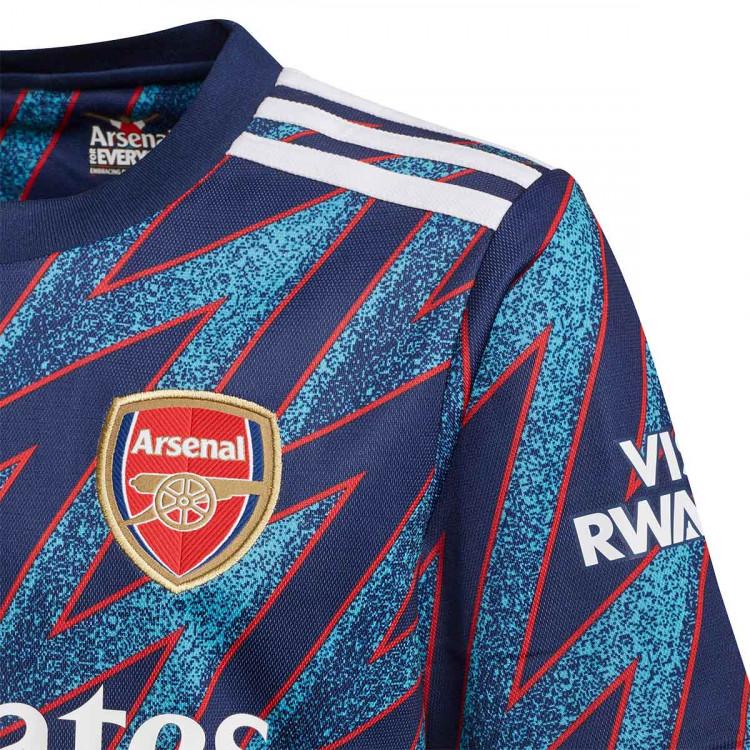 camiseta-adidas-arsenal-fc-tercera-equipacion-2021-2022-nino-mystery-blue-2.jpg