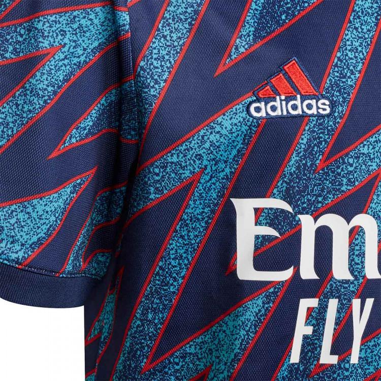 camiseta-adidas-arsenal-fc-tercera-equipacion-2021-2022-nino-mystery-blue-3.jpg