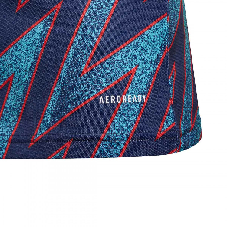 camiseta-adidas-arsenal-fc-tercera-equipacion-2021-2022-nino-mystery-blue-4.jpg