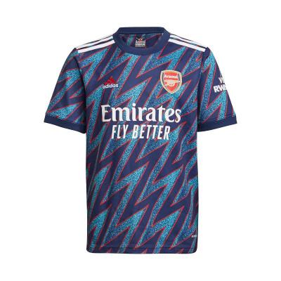 camiseta-adidas-arsenal-fc-tercera-equipacion-2021-2022-nino-mystery-blue-0.jpg
