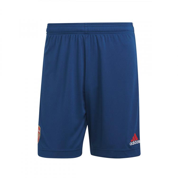 pantalon-corto-adidas-arsenal-fc-tercera-equipacion-2021-2022-mystery-blue-0.jpg