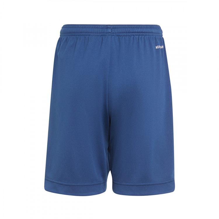 pantalon-corto-adidas-arsenal-fc-tercera-equipacion-2021-2022-mystery-blue-1.jpg