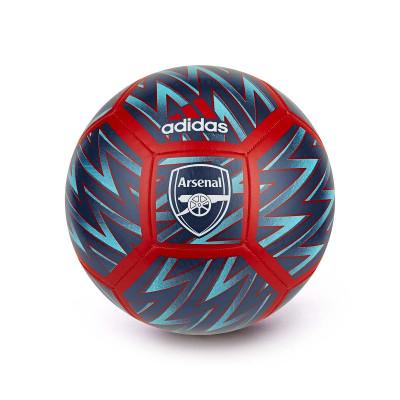 balon-adidas-arsenal-fc-club-3rd-2021-2022-mystery-bluepulse-aquascarletwhite-0.jpg