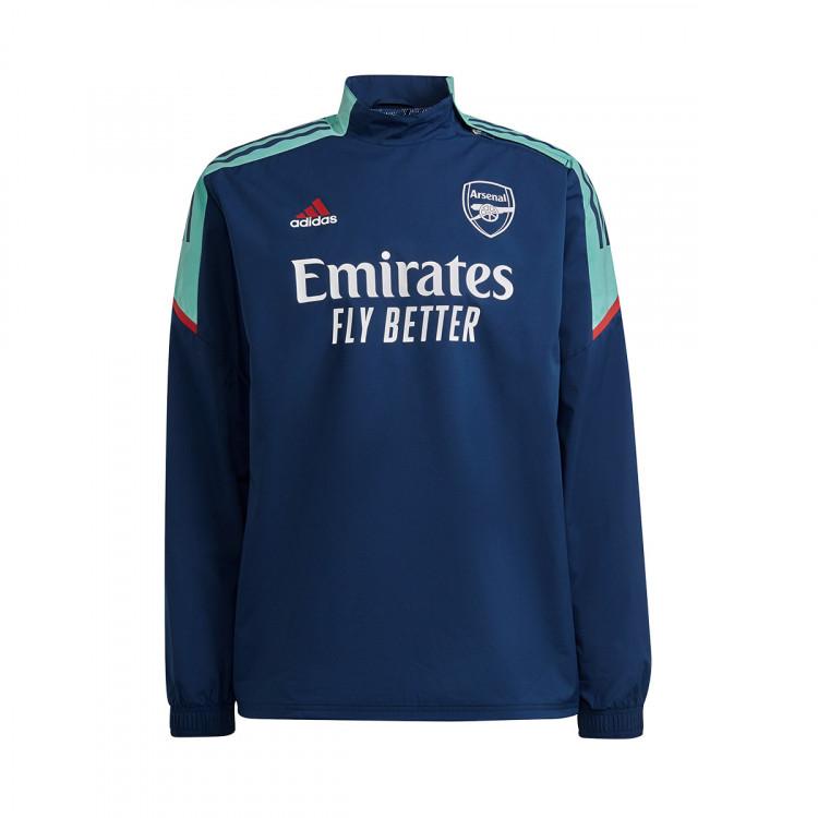 sudadera-adidas-arsenal-fc-fanswear-2021-2022-mystery-blue-0.jpg