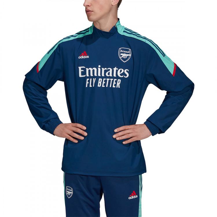 sudadera-adidas-arsenal-fc-fanswear-2021-2022-mystery-blue-1.jpg