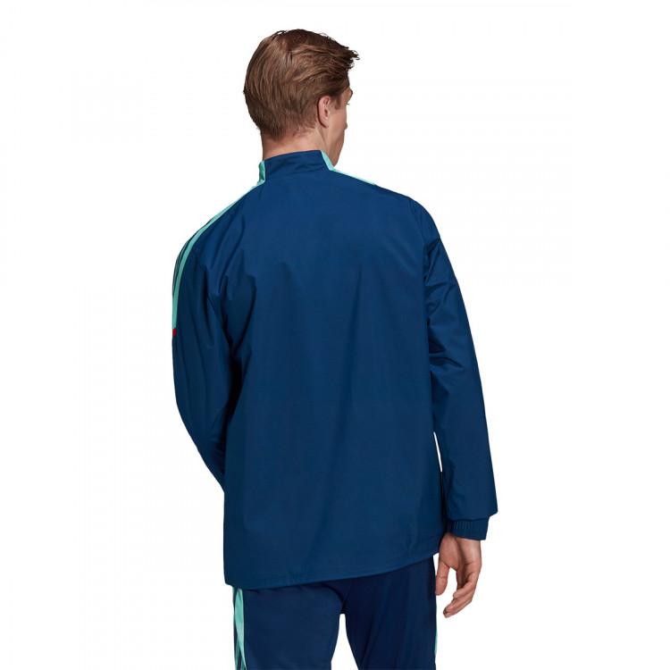 sudadera-adidas-arsenal-fc-fanswear-2021-2022-mystery-blue-2.jpg