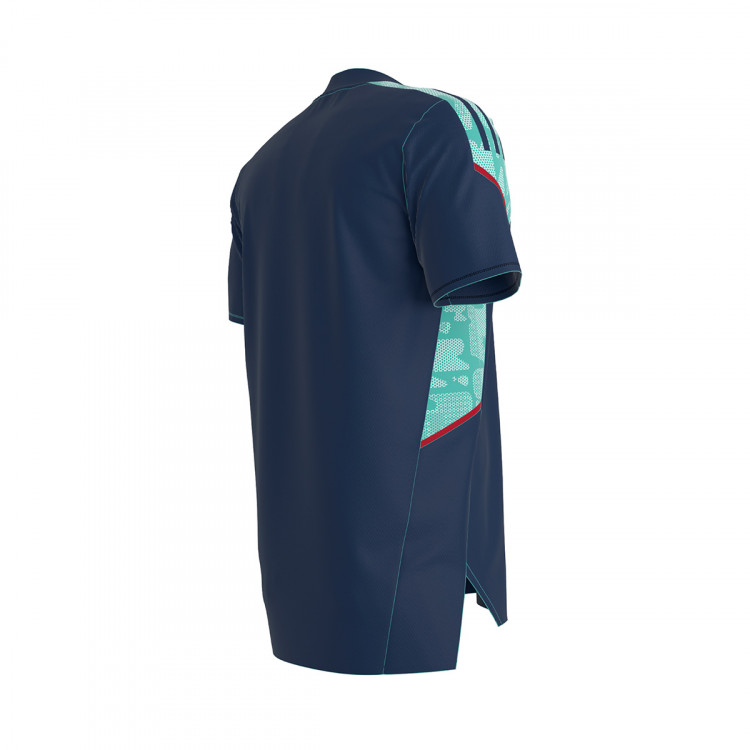 camiseta-adidas-afc-eu-tr-jsy-azul-1.jpg