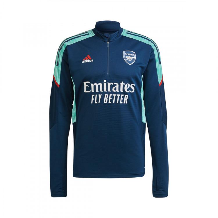 chaqueta-adidas-arsenal-fc-training-2021-2022-mystery-blue-0.jpg