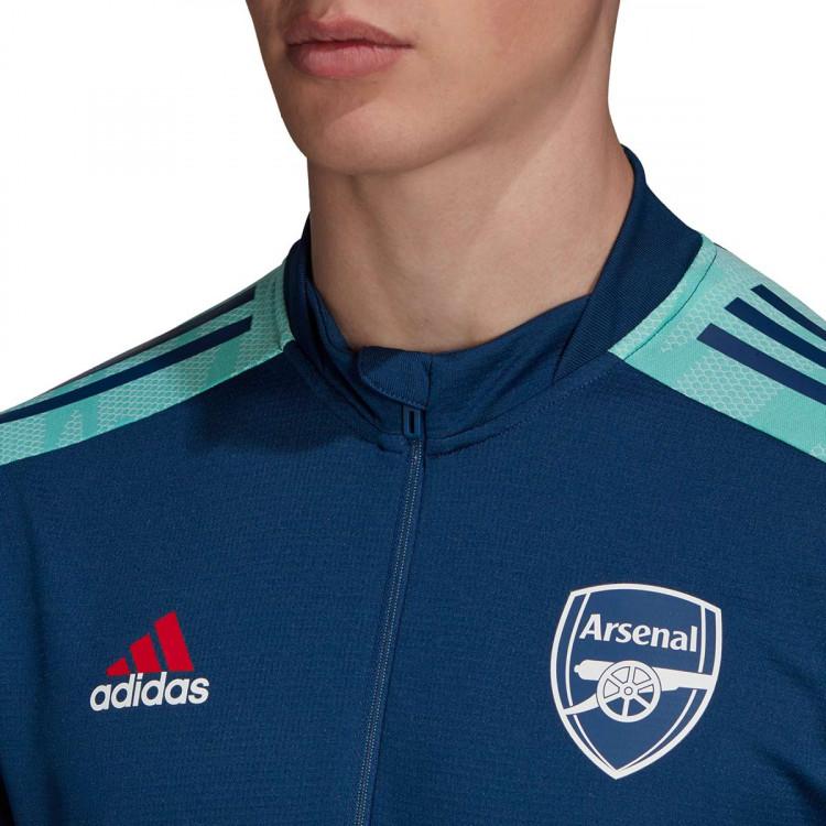chaqueta-adidas-arsenal-fc-training-2021-2022-mystery-blue-2.jpg