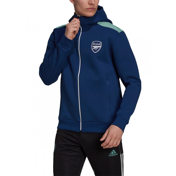 chaqueta-adidas-arsenal-fc-fanswear-2021-2022-mystery-bluescarlet-1.jpg