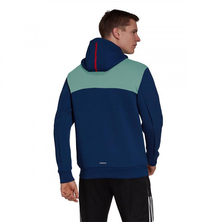 chaqueta-adidas-arsenal-fc-fanswear-2021-2022-mystery-bluescarlet-2.jpg