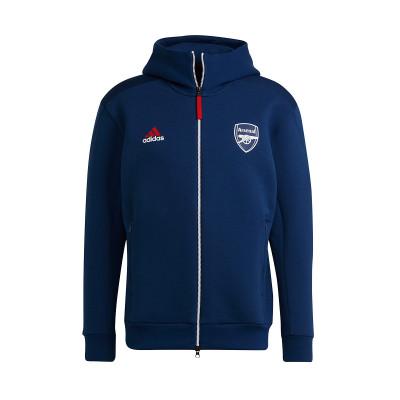 chaqueta-adidas-arsenal-fc-fanswear-2021-2022-mystery-bluescarlet-0.jpg
