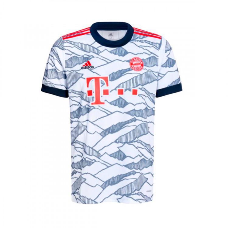 camiseta-adidas-fc-bayern-de-munich-tercera-equipacion-2021-2022-white-0.jpg
