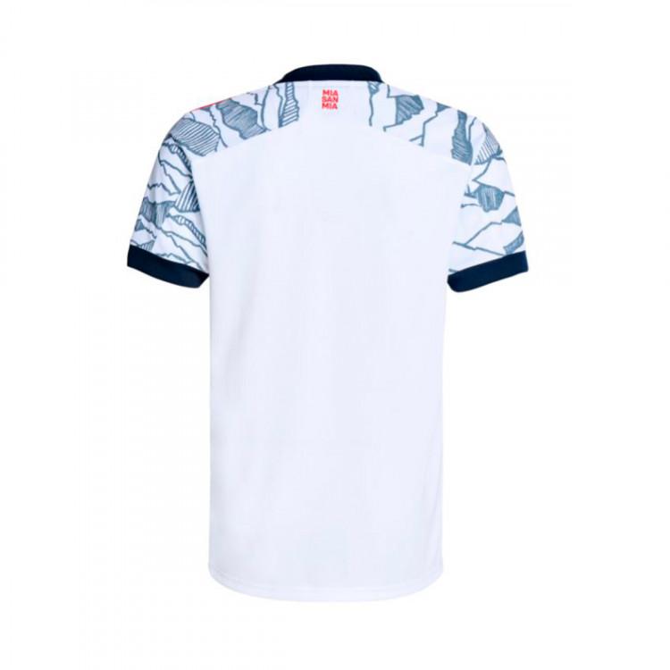 camiseta-adidas-fc-bayern-de-munich-tercera-equipacion-2021-2022-nino-white-1.jpg