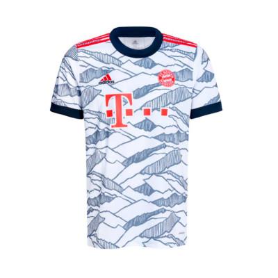 camiseta-adidas-fc-bayern-de-munich-tercera-equipacion-2021-2022-nino-white-0.jpg