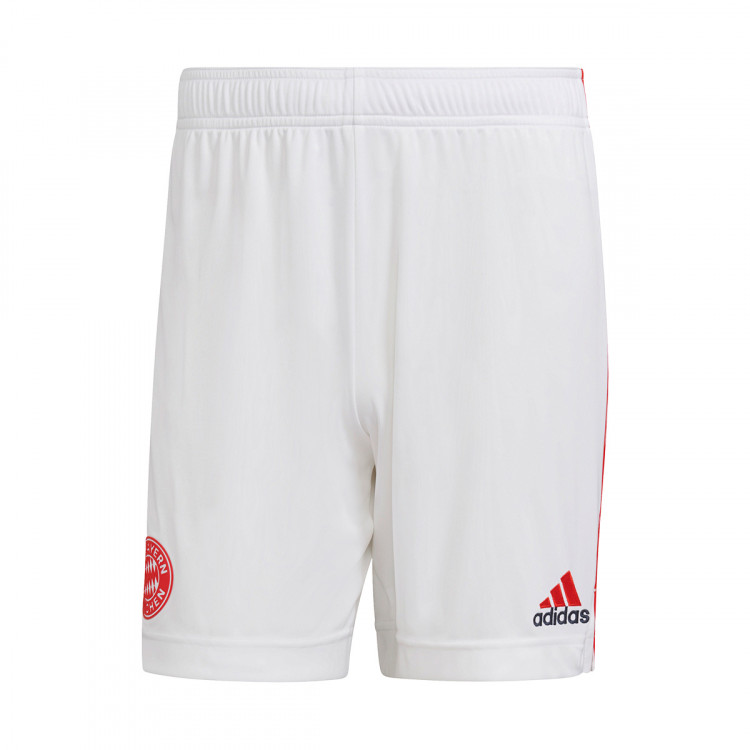 pantalon-corto-adidas-fc-bayern-de-munich-tercera-equipacion-2021-2022-blanco-0.jpg