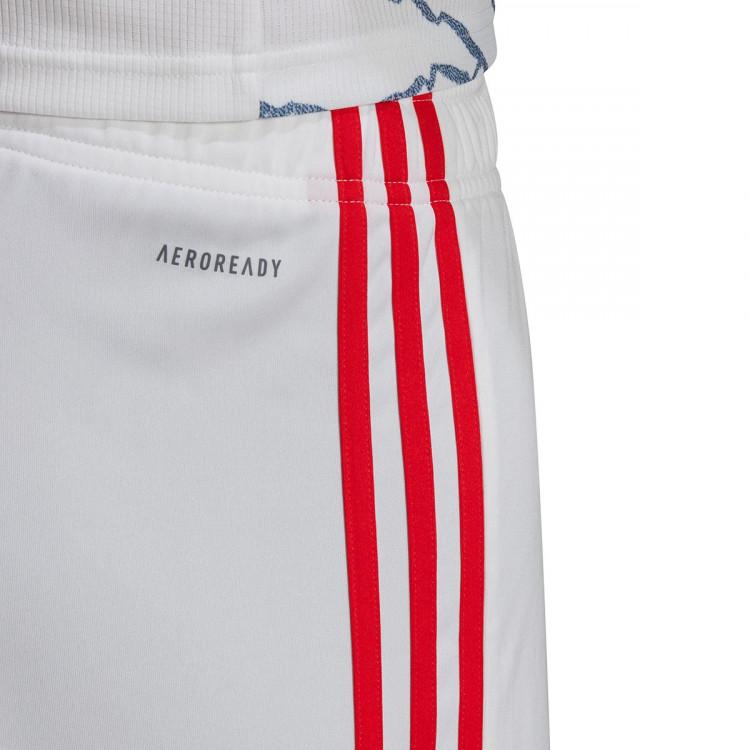 pantalon-corto-adidas-fc-bayern-de-munich-tercera-equipacion-2021-2022-blanco-1.jpg