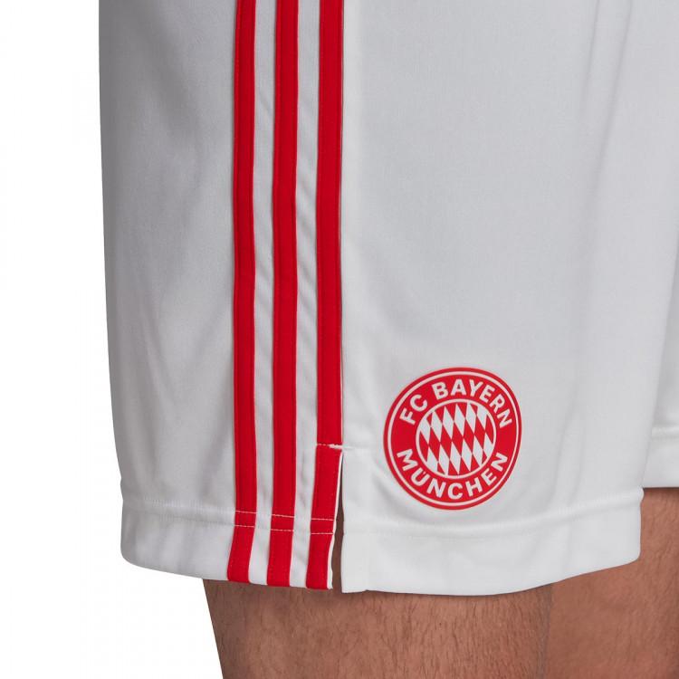 pantalon-corto-adidas-fc-bayern-de-munich-tercera-equipacion-2021-2022-blanco-2.jpg