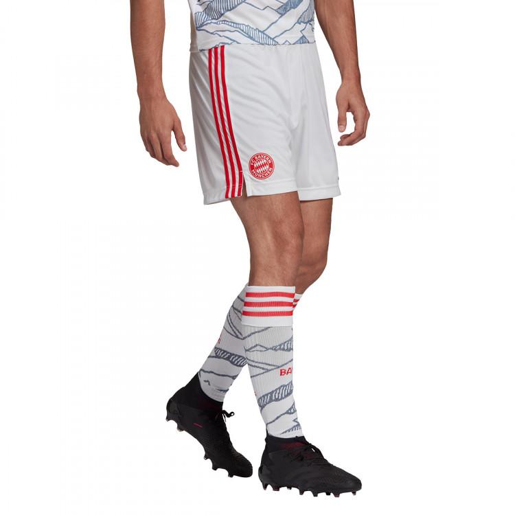 pantalon-corto-adidas-fc-bayern-de-munich-tercera-equipacion-2021-2022-nino-white-1.jpg