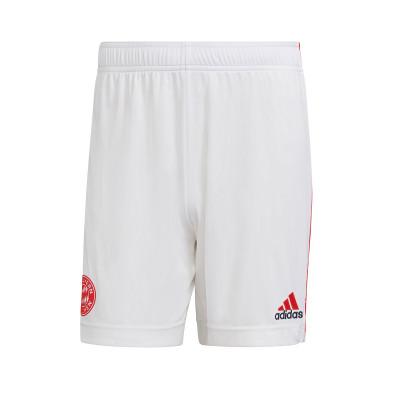 pantalon-corto-adidas-fc-bayern-de-munich-tercera-equipacion-2021-2022-nino-white-0.jpg