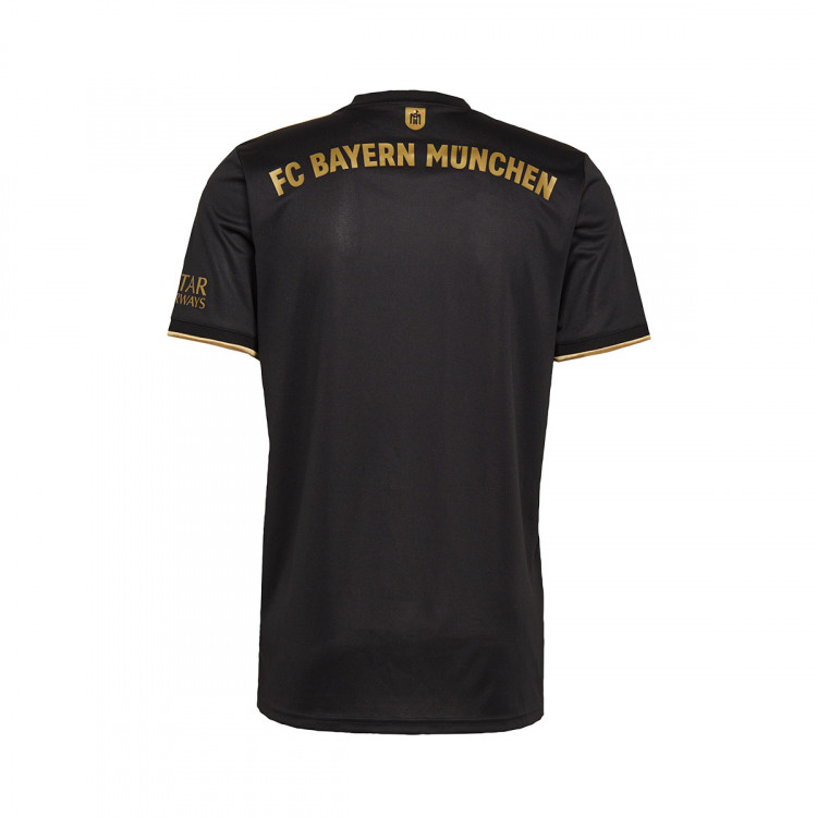 camiseta-adidas-fc-bayern-de-munich-segunda-equipacion-2021-2022-black-1.jpg