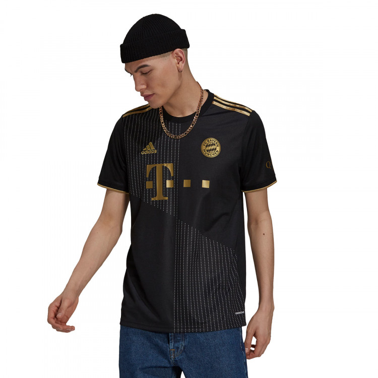 camiseta-adidas-fc-bayern-de-munich-segunda-equipacion-2021-2022-black-2.jpg