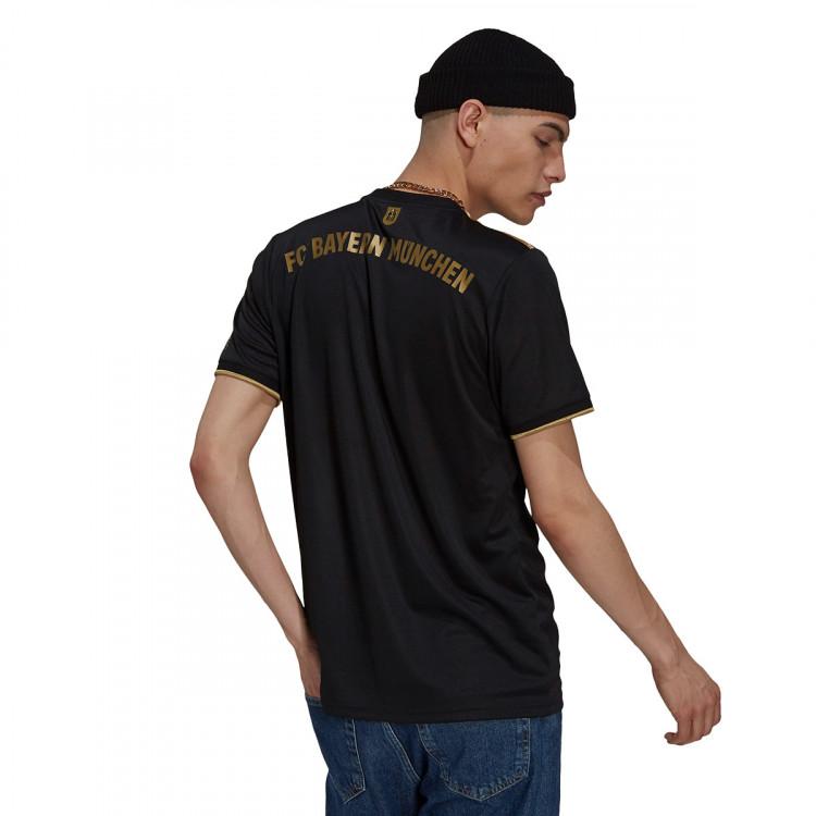 camiseta-adidas-fc-bayern-de-munich-segunda-equipacion-2021-2022-black-3.jpg