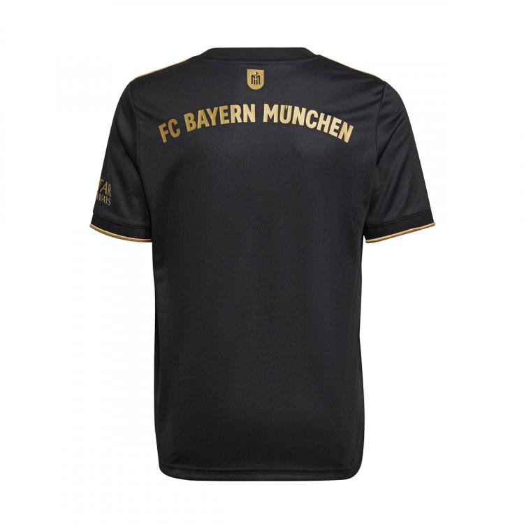 camiseta-adidas-fc-bayern-de-munich-segunda-equipacion-2021-2022-nino-black-1.jpg