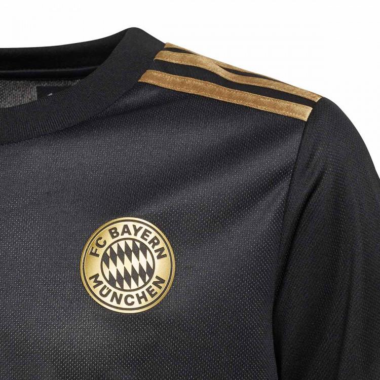 camiseta-adidas-fc-bayern-de-munich-segunda-equipacion-2021-2022-nino-black-2.jpg