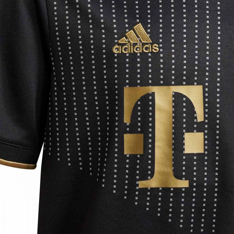 camiseta-adidas-fc-bayern-de-munich-segunda-equipacion-2021-2022-nino-black-3.jpg