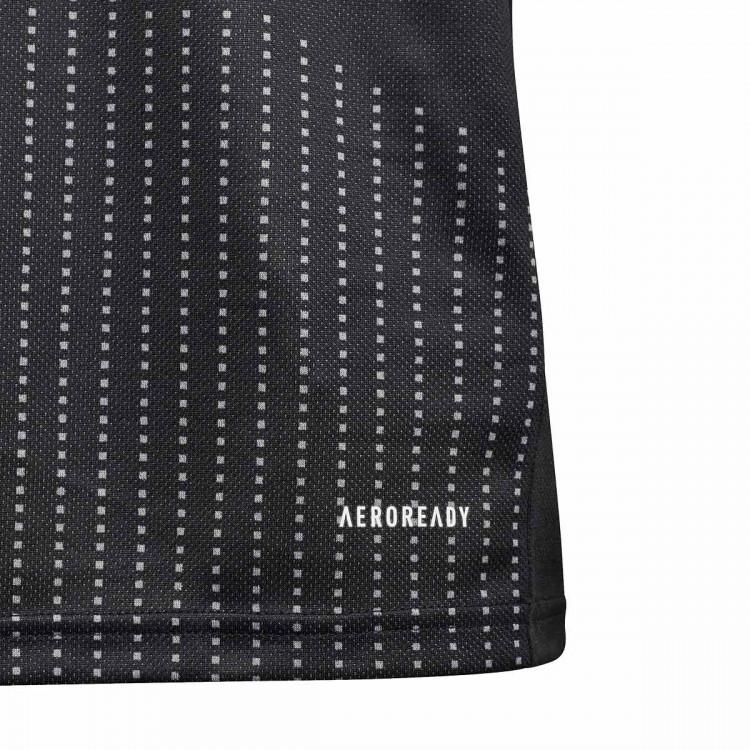 camiseta-adidas-fc-bayern-de-munich-segunda-equipacion-2021-2022-nino-black-4.jpg