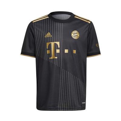 camiseta-adidas-fc-bayern-de-munich-segunda-equipacion-2021-2022-nino-black-0.jpg