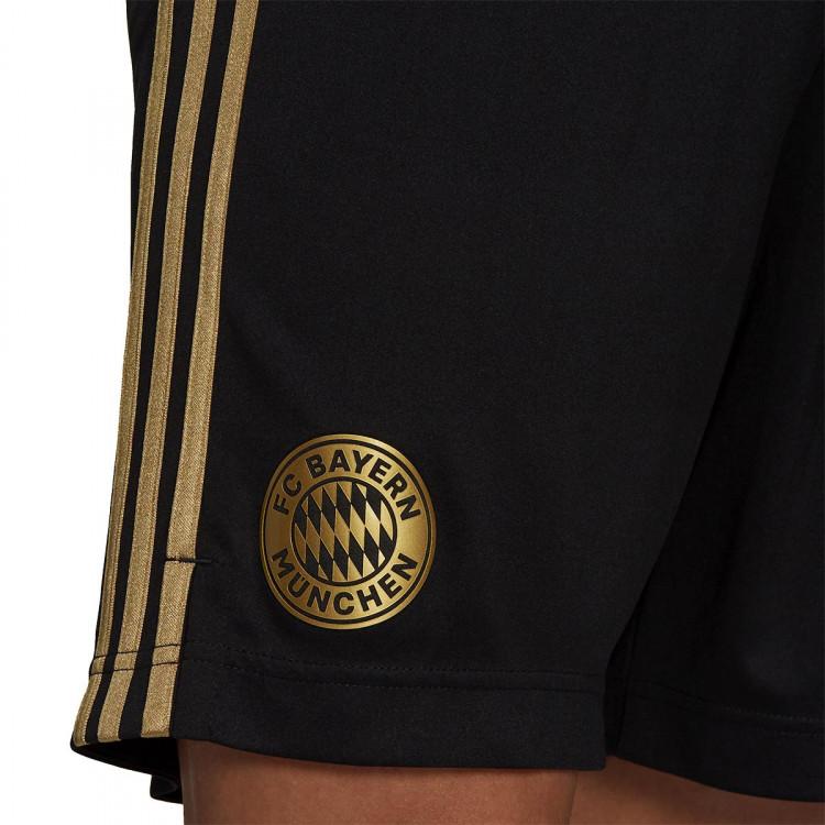 pantalon-corto-adidas-fc-bayern-de-munich-segunda-equipacion-2021-2022-black-1.jpg