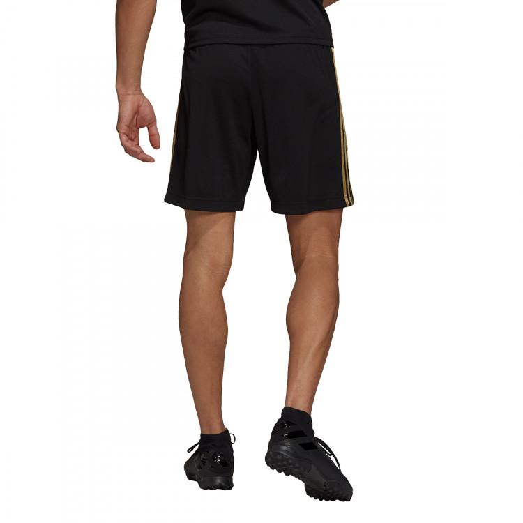 pantalon-corto-adidas-fc-bayern-de-munich-segunda-equipacion-2021-2022-black-3.jpg