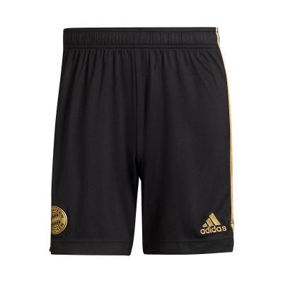 pantalon-corto-adidas-fc-bayern-de-munich-segunda-equipacion-2021-2022-black-0.jpg