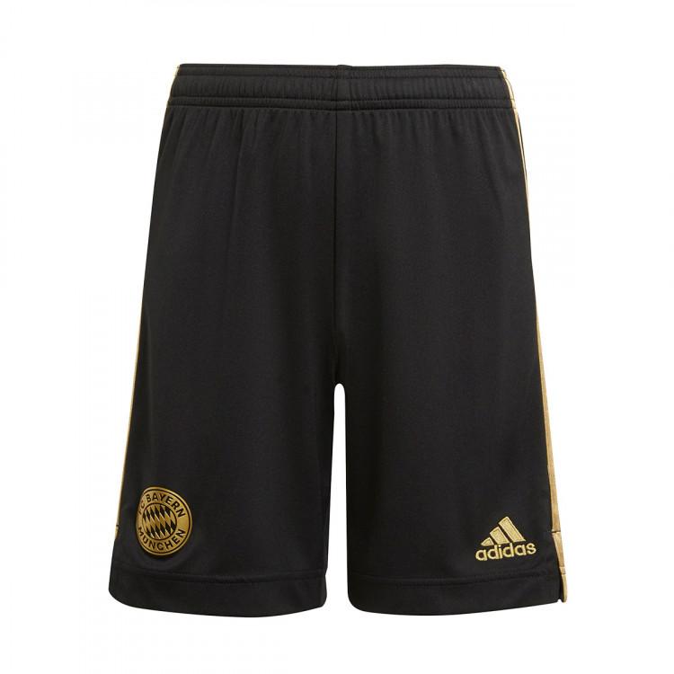 pantalon-corto-adidas-fc-bayern-de-munich-segunda-equipacion-2021-2022-nino-black-0.jpg