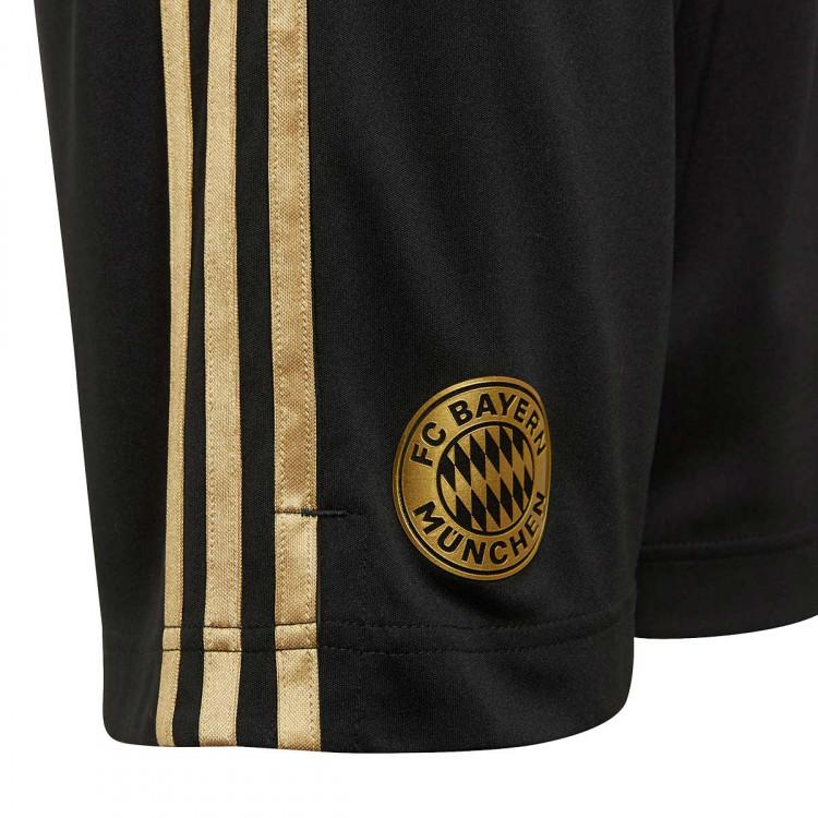 pantalon-corto-adidas-fc-bayern-de-munich-segunda-equipacion-2021-2022-nino-black-2.jpg
