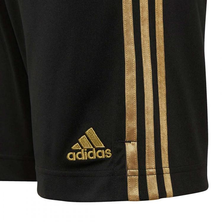 pantalon-corto-adidas-fc-bayern-de-munich-segunda-equipacion-2021-2022-nino-black-3.jpg