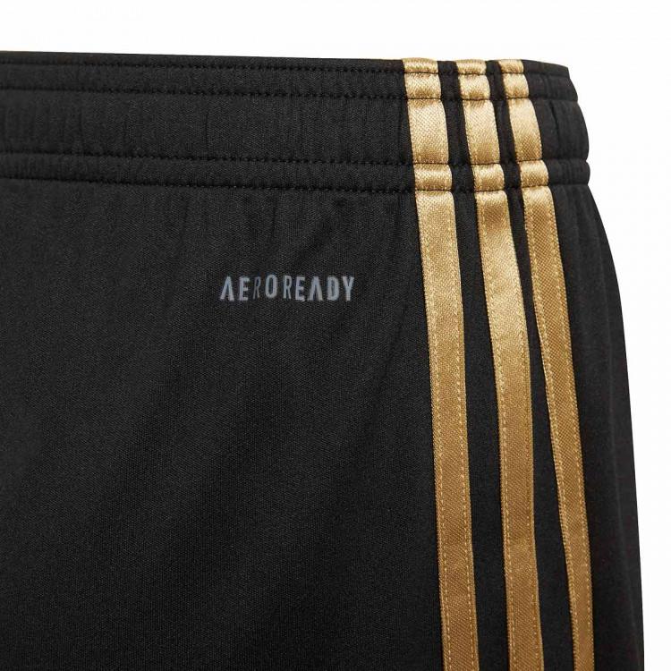 pantalon-corto-adidas-fc-bayern-de-munich-segunda-equipacion-2021-2022-nino-black-4.jpg