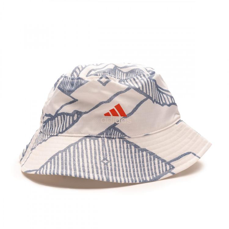 bolsa-adidas-fc-bayern-de-munich-2021-2022-blanco-1.jpg