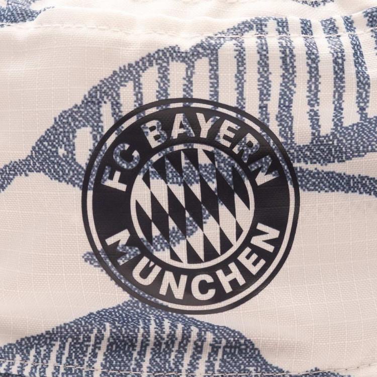 bolsa-adidas-fc-bayern-de-munich-2021-2022-blanco-2.jpg